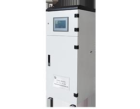DCGS-2099多參數水質在線監測儀